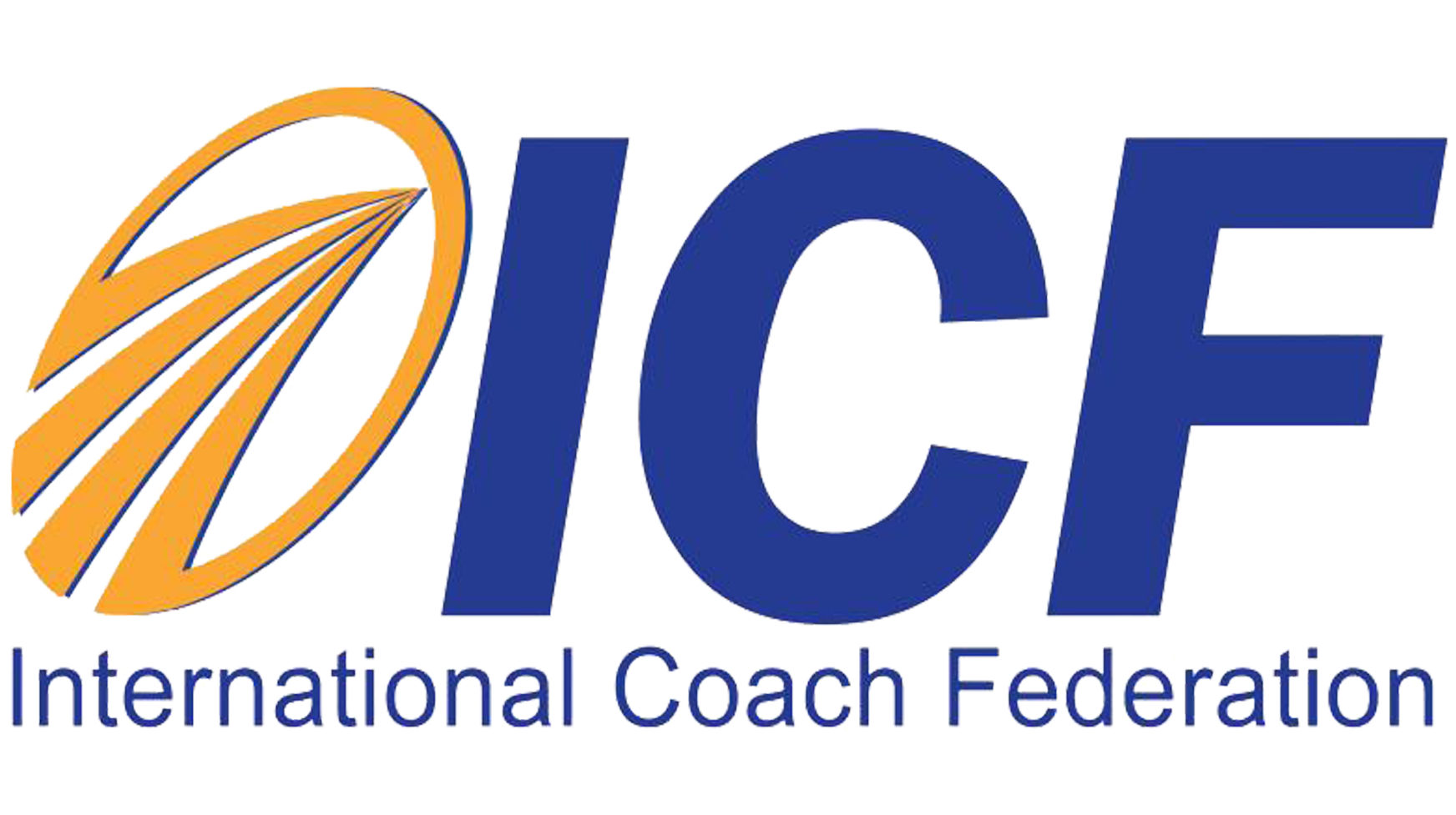 Nova Terra Brussels Coaching School