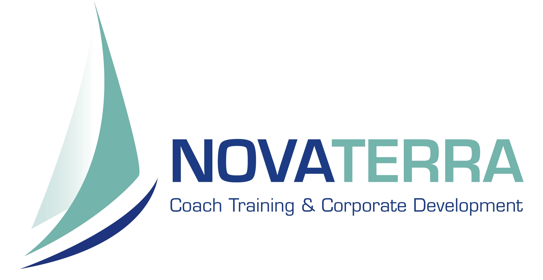 "Vaizdo rezultatas pagal užklausą ""Nova Terra Coach Training & Corporate Development"""